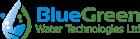BlueGreen Water Technologies