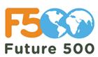 Future500