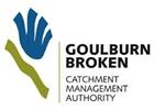 Goulburn-Broken CMA