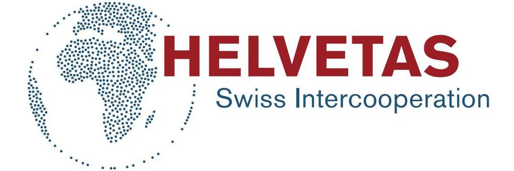 HELVETAS Swiss Intercooperation