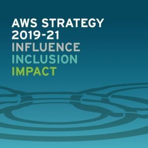 AWS Strategy Cover Square