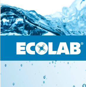 Ecolab Case Study