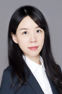 Image of Emily Chen