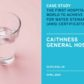 Caithness Case Study